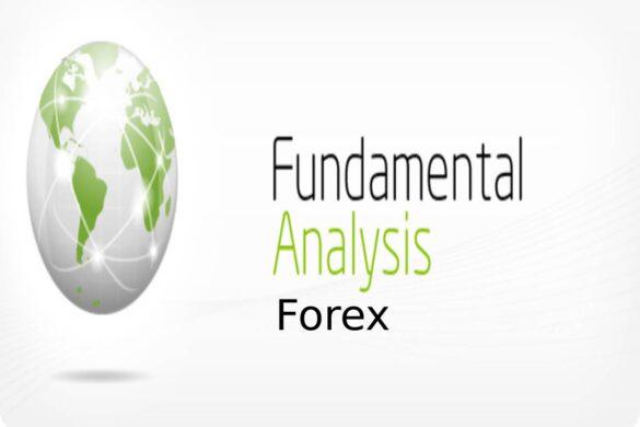 fundamental forex analysis