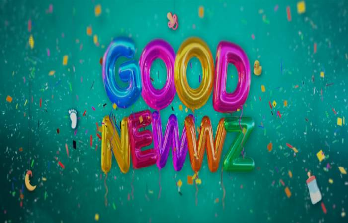 good newwz full movie download filmyzilla